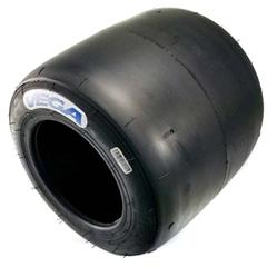 Vega MDH Blue - Super Wide - 12.0 x 9.50- 6 Tires