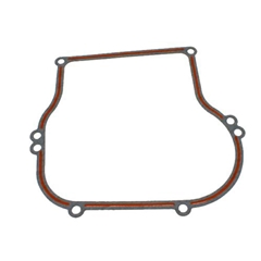 #12 A/M Crankcase Gasket .015 thick