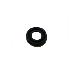 #887 Seal for Throttle Shaft