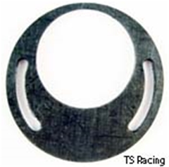 #531 Gasket for Carb Cap - Animal