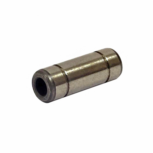Bronze Valve Guides for Briggs /& Stratton Horizontal Shaft Engines Fit 1//4 Valve Stems .730 inches long
