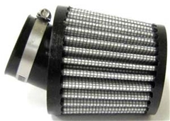 Air Filter LO206 - Spec Part