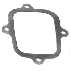 #1022 Gasket for Rocker Cover - Briggs Animal