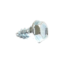 Briggs Screw for Flywheel Guard