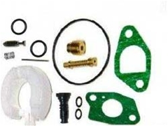 Rebuild Kit - Carburetor - Clone