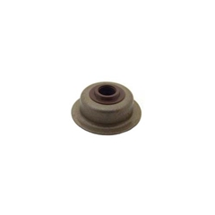#16A & 17A Valve Oil Seal - Intake/Exhaust - Clone