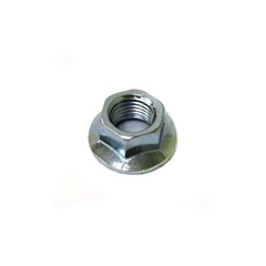 #9A  Nut for Flywheel - Clone