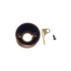 Filter Cup - Billet - Clone