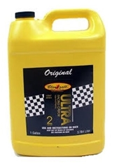 Blendzall Ultra Racing 2 Cycle Castor Oil - Gallon