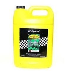 Blendzall Green Label Castor - Gallon