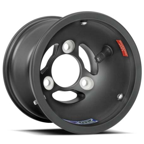 DWT Magnesium Metric  Wheels