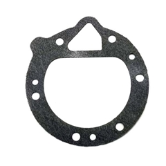 Gasket for Fuel Pumper - Tillotson