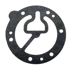 Gasket for Double Pumper - Fuel Inlet Check Valve - Tillotson
