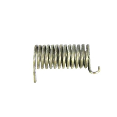 Throttle Return Spring  - Tillotson