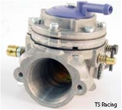 Tillotson Carbs & Parts