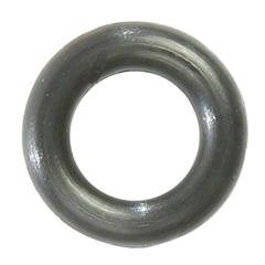 O-Ring High Speed for HR Carburetors - Tillotson