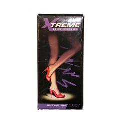 Xtreme Max-T Chain #35 - 120 links