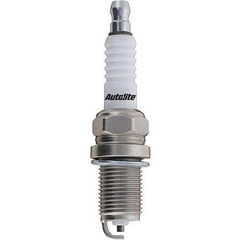 Autolite Spark Plug 3923 - Animal - Medium