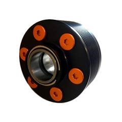 Horstman Axle Clutch Parts