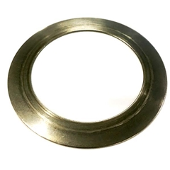 Thrust Washer for Horstman Axle Clutch