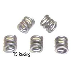 #11 Spring .085 wire (Matched set of 5)