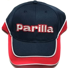 Parilla Hat by IAME