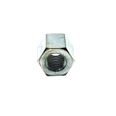 #02 Cylinder Head Nut 8mm
