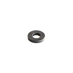 #03 Washer - Head Nut 3mm Thick