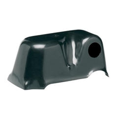 Airbox Rain Cover - Fits most TaG Airboxes