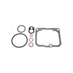 Dellorto Gasket-O Ring Kit