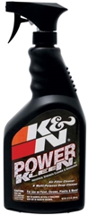 K&N Air Filter Cleaner 32 oz.