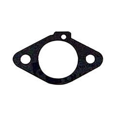 Carburetor Gasket - Tillotson and Mikuni 34mm