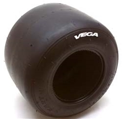 Vega Onewheel Standard Replacement Tire