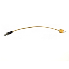 MC3/5 Water Temp Sensor YL 10mm/Rotax