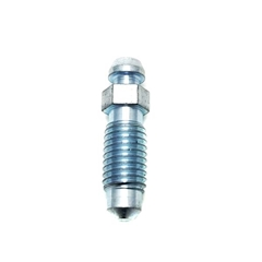 Bleeder Screw for Caliper
