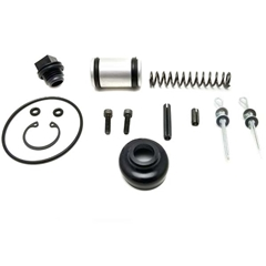 MCP Master Cylinder 875 and 18875 Rebuild Kit