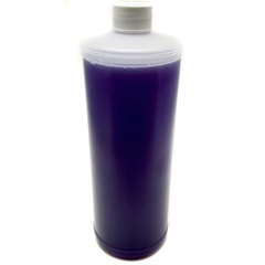 DOT 5 Brake Fluid 32oz. Bottle
