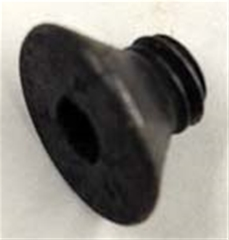 Screw for Pad - Anvil Side