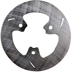 "Brake Disc FWB Mini Cup - 3/16"" x 6"" Diameter"