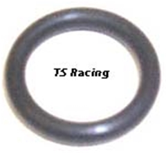 O-Ring for Master Cylinder Cap