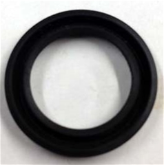 MCP Master Cylinder Cup Seal EP 7/8
