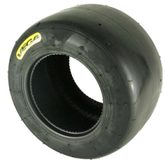 Vega Onewheel Pint 10.5 x 4.50- 6 Slick Tires - Ultimate Performance Yellow