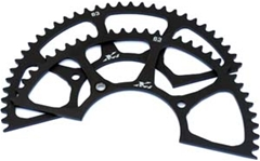 Xcel #35 Rear Sprocket - Split