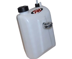 Fuel Tank - 3 QT - Upright Mount