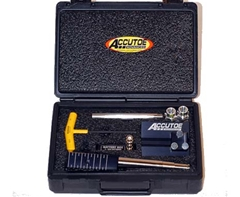 Accutoe Advanced Kit