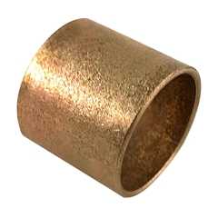 Bushing for Drum 11T