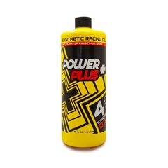 Power Plus 4 Cycle Engine Oil