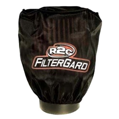 R2C Pre Filter for R2C10511