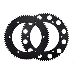 RLV One Piece #219 Sprocket