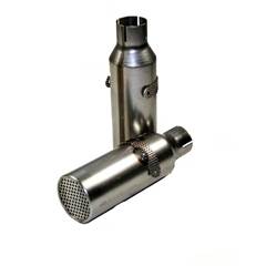 RLV Silencer 1 5/16 (B91XL)